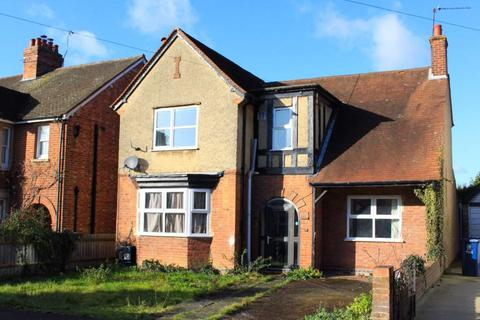 5 bedroom detached house to rent - Glanville Road, East Oxford