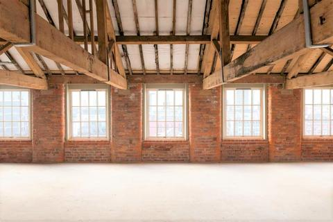 2 bedroom apartment for sale - AVRO, Great Ancoats Street Manchester M4