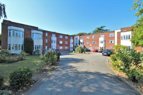 4 bedroom flat to rent - Coley Avenue, , Reading, RG1 6LH