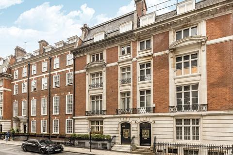 2 bedroom flat for sale - Dunraven Street, London, W1K