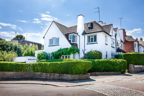 7 bedroom detached house for sale - Cholmeley Park, Highgate, N6