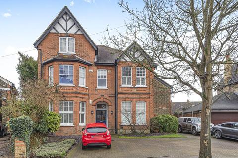 1 bedroom flat for sale - Rodway Road, Bromley