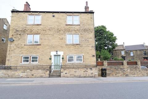 4 bedroom townhouse to rent - CHURCH LANE, PUDSEY, LS28 7RR