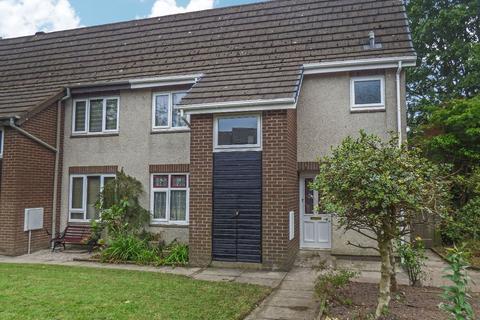 3 bedroom semi-detached house to rent - The Paddock, Fulwood, Preston, PR2 8GR