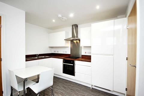 1 bedroom apartment to rent - Acre House, Benbow Street, Sale
