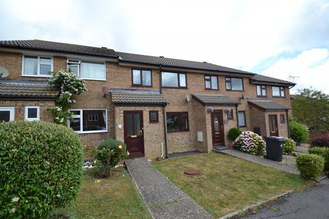 3 bedroom terraced house for sale - Swanage