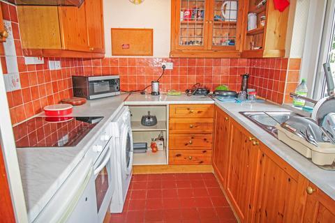 2 bedroom flat to rent - Monkridge Court, South Gosforth, Tyne and Wear, NE3 1YW