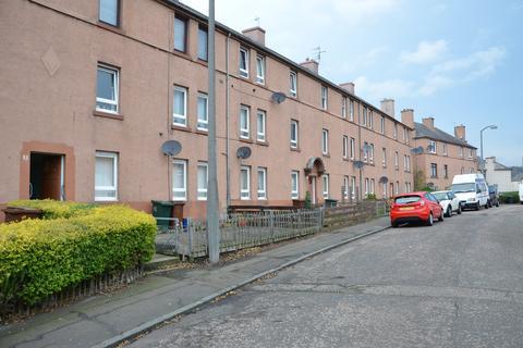 1 bedroom flat to rent - Stenhouse Gardens North, Edinburgh EH11