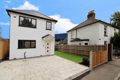 2 bedroom detached house for sale - Leesons Hill, Kent, BR5