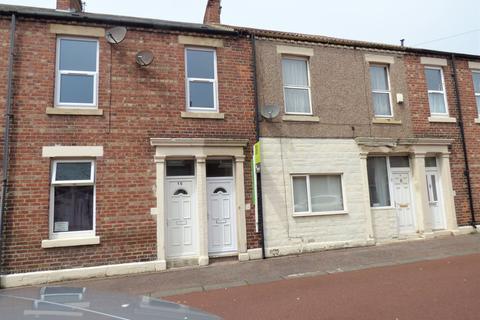 2 bedroom flat - Cardonnel Street, North Shields, Tyne and Wear, NE29 6SW