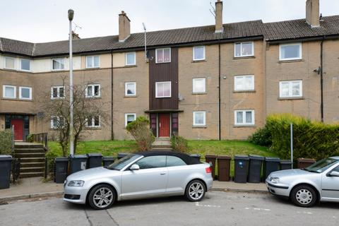 1 bedroom flat to rent - Inchbrae Drive, City Centre, Aberdeen, AB10 7AL
