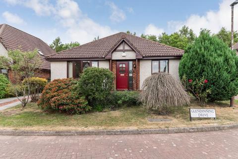 3 bedroom detached house for sale - 35 Glendinning Drive, Kirkliston