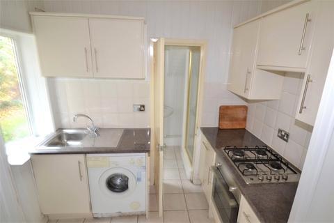 2 bedroom apartment to rent - Grantham Road, Jesmond, NE2