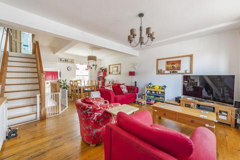 3 bedroom terraced house for sale - Brookbank Road, Lewisham