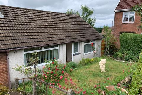 2 bedroom bungalow for sale - Forest View, Neath, SA11