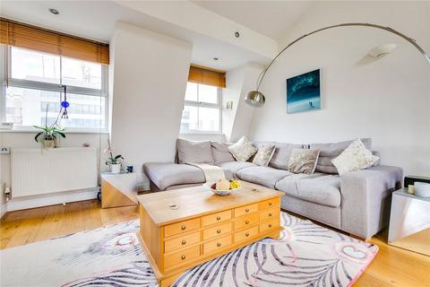 3 bedroom flat to rent - Guinea Court, 65 Royal Mint Street, London