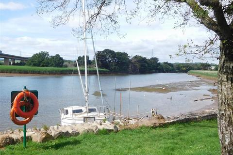 2 bedroom park home for sale - Riverwalk, Newport Park