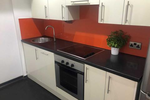 2 bedroom apartment to rent - Conyngham Road, Fallowfield