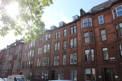 2 bedroom flat to rent - Sauchiehall Street , Kelvinhall, Glasgow, G3 7TZ