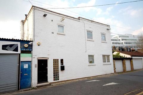 Property for sale - Beulah Road, Wimbledon, London, SW19