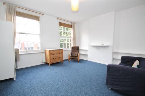 2 bedroom apartment to rent - Broadway, Ealing, W13