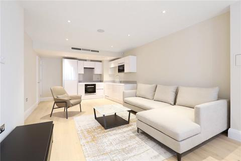 2 bedroom apartment to rent - Bell Yard, Strand, London, WC2A