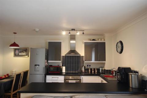 2 bedroom apartment for sale - Kayley House, New Hall Lane, Preston