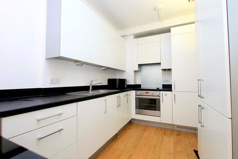 1 bedroom apartment to rent - Brighton Belle, Stroudley Road, Brighton BN1