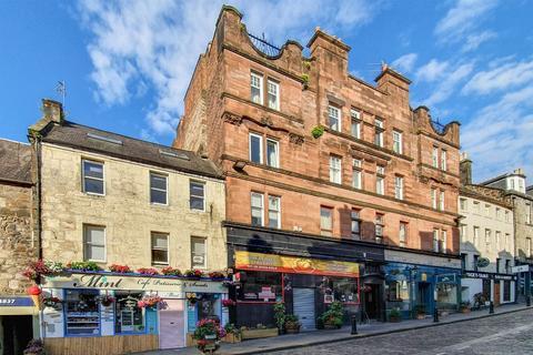 1 bedroom flat to rent - Baker Street, Stirling Town, Stirling, FK8