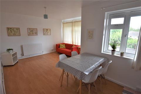2 bedroom flat to rent - Wells House, Moodkee Street, SE16