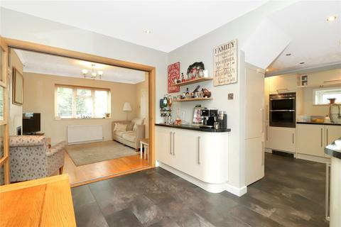 3 bedroom semi-detached house for sale - Tibbs Hill Road, Abbots Langley, Herts, WD5