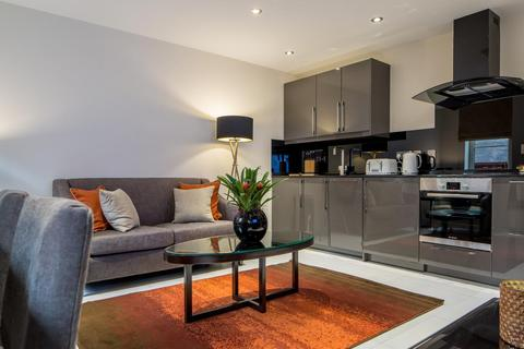 1 bedroom property to rent - Apartment 102, 117 The headrow