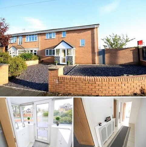 5 bedroom semi-detached house for sale - Phillips Lane, Formby, Liverpool L37
