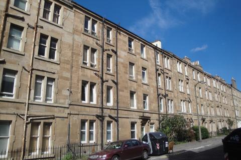 1 bedroom flat to rent - Watson Crescent, Polwarth, Edinburgh, EH11 1HF