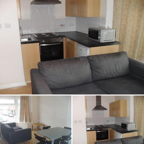 2 bedroom flat to rent - Flat ,  Crescent Road, Middlesbrough