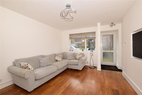 2 bedroom ground floor maisonette for sale - Grange Road, Sutton, Surrey