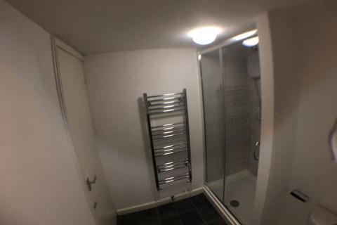 3 bedroom terraced house to rent - BURLEY, LEEDS