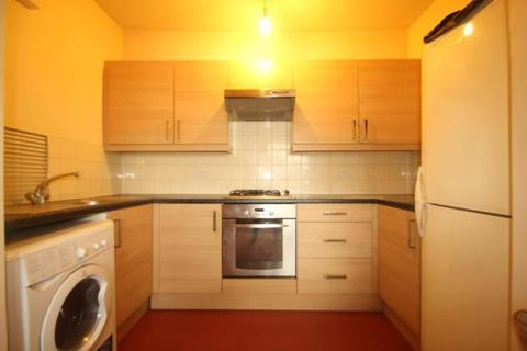 1 bedroom flat to rent - Haslucks Green Road, Shirley, Birmingham, B80 2EH