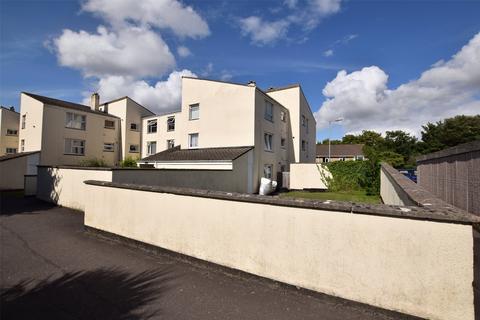 1 bedroom apartment for sale - Oak Court, Pinkhams Twist, Bristol, Somerset, BS14