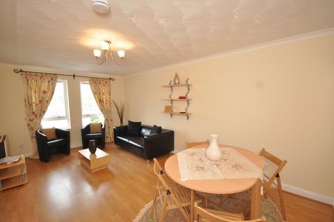 2 bedroom flat to rent - Kelvindale Road, Flat E, Kelvindale, Glasgow, G12 0QU