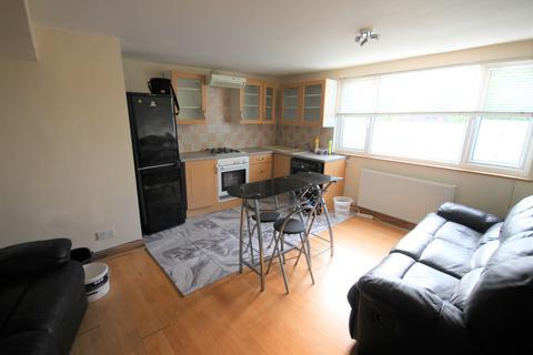2 bedroom apartment - Harehills Avenue,  Leeds, LS8
