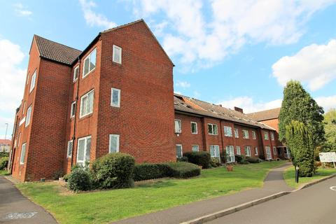 1 bedroom flat for sale - Homewater House, Hulbert Road, Waterlooville