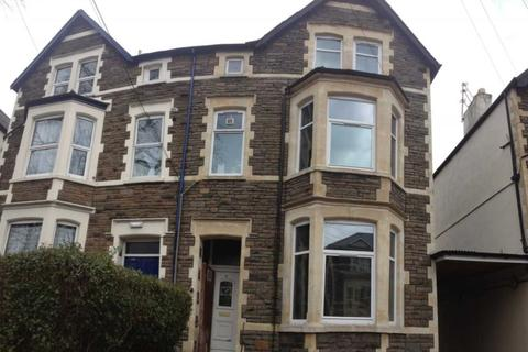 9 bedroom house share to rent - Richmond Rd, Roath