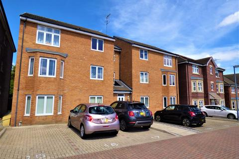 2 bedroom flat for sale - Fairview Gardens, Norton , Stockton-on-Tees, Cleveland, TS20 1UA
