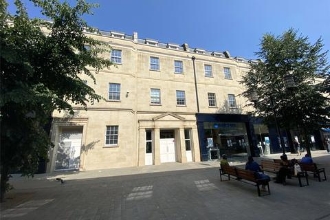 2 bedroom apartment to rent - Southgate Street, BATH, Somerset, BA1