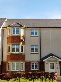 2 bedroom flat to rent - 27 Marchfield Road, Dumfries