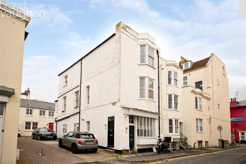3 bedroom maisonette for sale - Sillwood Street, Brighton, East Sussex, BN1