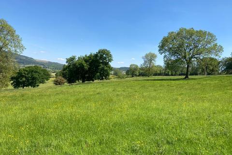 Farm land for sale - Sutton, Macclesfield SK11