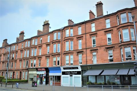 1 bedroom flat for sale - Crow Road, Flat 2/1, Broomhill, Glasgow, G11 7LA
