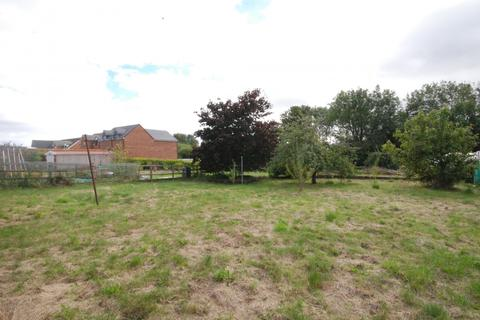Land for sale - Land To The Rear Of Dodsworth Terrace, Greenside